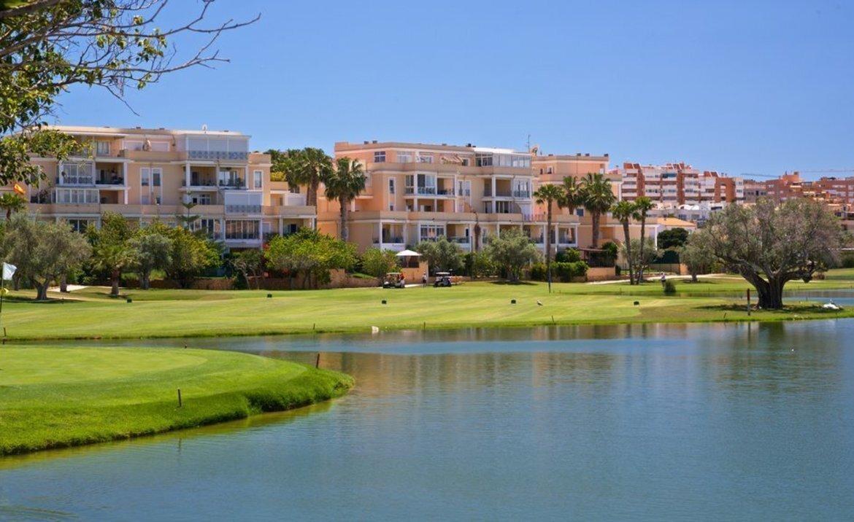 alicante-golf-course-2-1.jpg